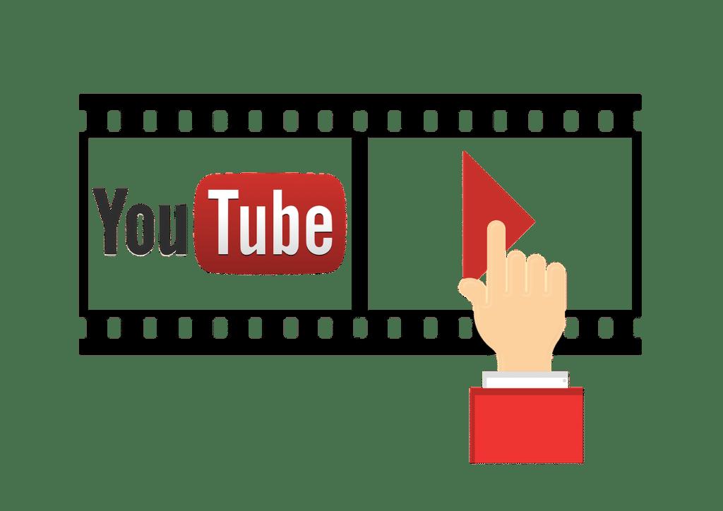 Optimisation de vidéos pour obtenir des clicks sur Youtube